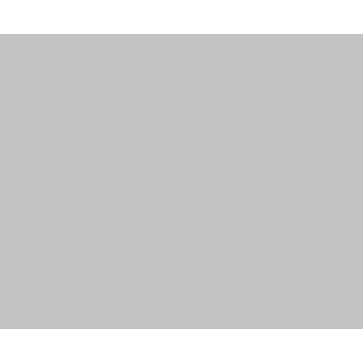 Gewerbliche AbnehmerInnen & Bestellgemeinschaften